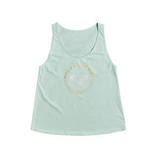 Roxy Chasingtheswell Kadın T-shirt
