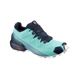 Salomon Speedcross 5 Gore-Tex Kadın Patika Koşusu Ayakkabısı