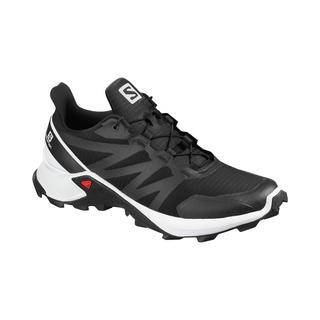 Salomon Supercross Erkek Patika Koşusu Ayakkabısı