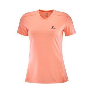 Salomon Xa W- Kadın Koşu T-Shirt