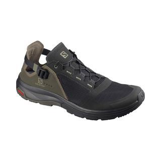Salomon Tech Amphib 4 Erkek Su Ayakkabısı