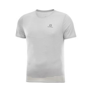 Salomon Sense Erkek Koşu T-Shirt