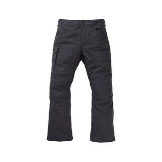 Burton Covert Erkek Snowboard Pantolonu