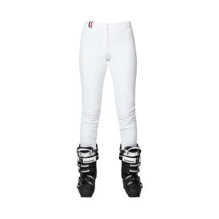 Rossignol Ski Fuseau Kadın Kayak Pantolonu