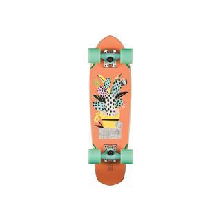 Globe Blazer Skateboard (Cruiserboards)