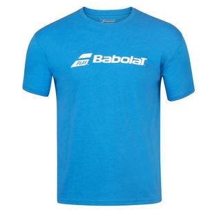 EXERCISE BABOLAT TEE MEN