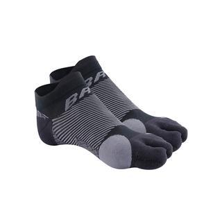 FootBalanceBR4 Bunyon ve Halluks Valgus Çorap