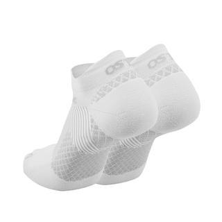 FootBalance FS4 Plantar Fasiit Çorabı
