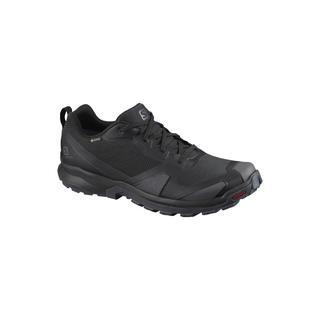 Salomon Xa Collider Gore-Tex Erkek Koşu Ayakkabısı