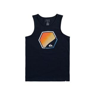 FADING OUT TANK YTH