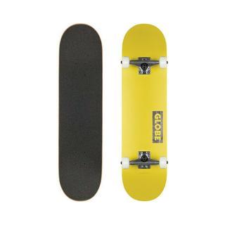 Globe Goodstock Skateboard