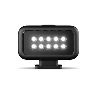 Light Mod (HERO8 Black)