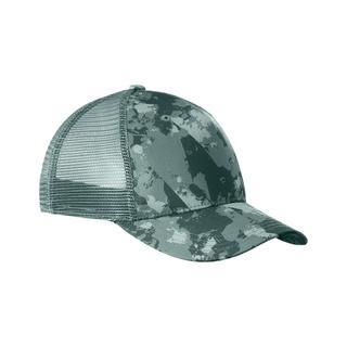 Salomon Mantra Logo Kadın Şapka