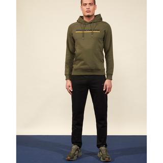 Skechers Fleece Regular Erkek Eşofman