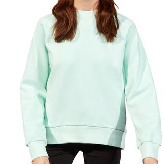 Skechers Lock Crew Neck Kadın Sweatshirt