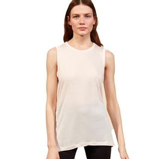 Skechers Graphic Sleeveless Kadın T-shirt