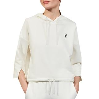 Skechers Fleece Hoodie Kadın Sweatshirt