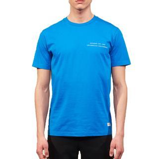 Skechers Graphic Crew Neck Erkek T-shirt