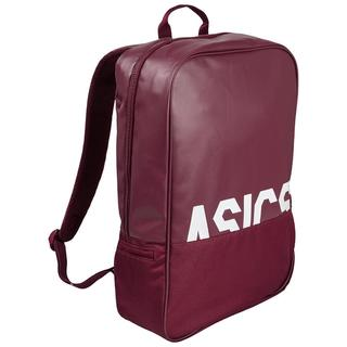 Asics Tr Core Backpack Çanta