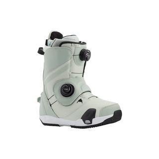Burton Felix Step On Kadın Snowboard Botu