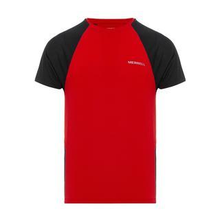 Merrell Dynamic T-shirt