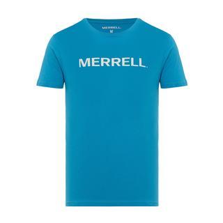 Merrell Logo T-shirt