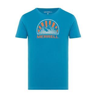 Merrell Frame T-shirt