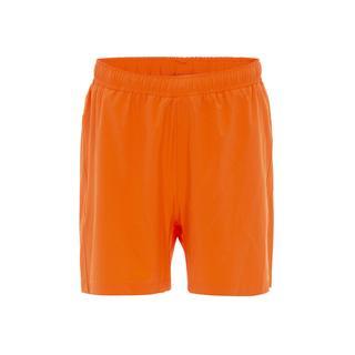 RUNNING M Shorts