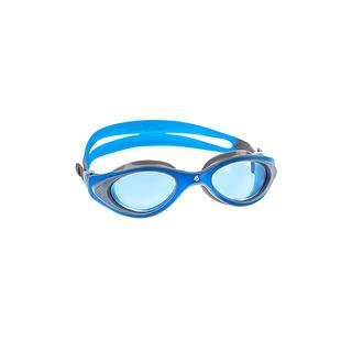 Adwave Madwave Automatic Flame Çocuk Yüzücü Gözlüğü
