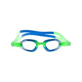 Adwave Madwave Micra Multi Iı Çocuk Yüzücü Gözlüğü