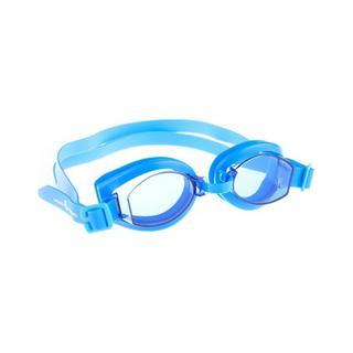 Adwave Madwave Autosplash Çocuk Yüzücü Gözlüğü