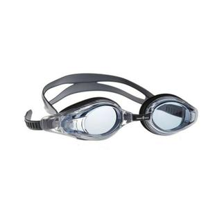 Madwave Vision goggles Optic Envy Automatic