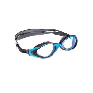 Adwave Madwave Flame  Yüzücü Gözlüğü