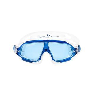 Adwave Madwave Sight Iı  Yüzücü Gözlüğü