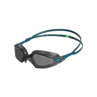 Speedo Aquapulse Pro Yüzücü Gözlüğü