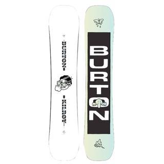 Burton Kilroy Process Erkek Snowboard