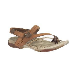 Merrell Siena Kadın Sandalet
