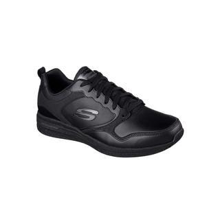 Skechers Burst 2.0-Impluse Act Erkek Ayakkabı
