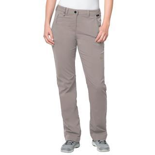 Jack Wolfskın Actıvate Lıght Pants Kadın Outdoor Pantolonu