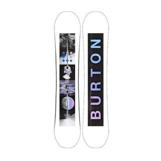 Burton Talent Scout Kadın Snowboard