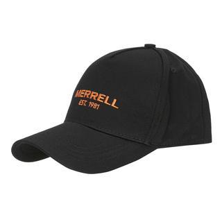TRAIL CAP