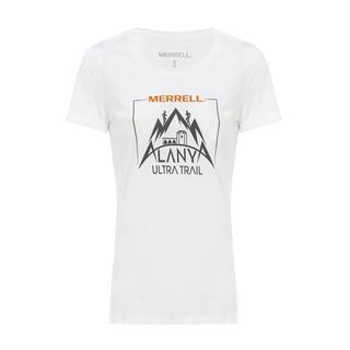 Merrell Trail T-shirt