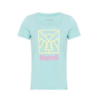 Merrell Scene T-shirt
