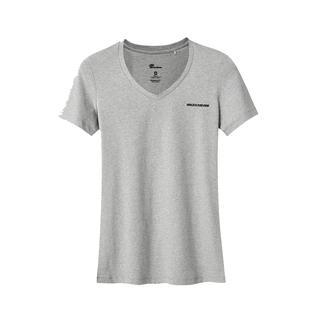 Skechers Graphic Neck Kadın T-shirt
