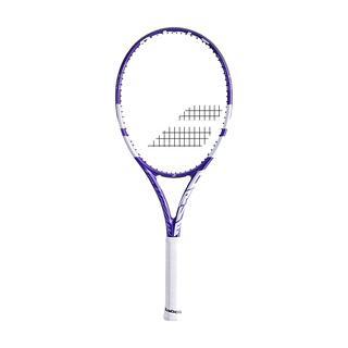 Babolat Pure Drive Lite Wimbledon Tenis Raketi