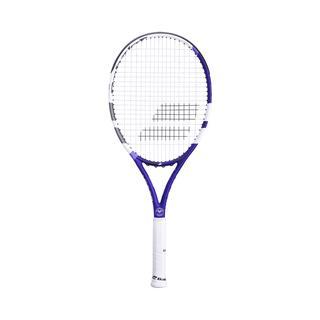 Babolat Boost Wimbledon Kordajlı Tenis Raketi