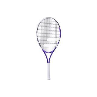 Babolat Wimbledon Junior 25 Tenis Raketi