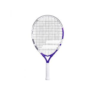 Babolat Wimbledon Junior 21 Tenis Raketi
