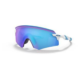 Oakley Encoder Güneş Gözlüğü