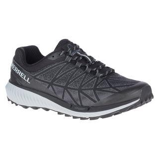Merrell Agility Synthesis Kadın Outdoor Ayakkabısı